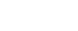 A T Buck Entertainment Logo